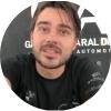 Gabriel Amaral
